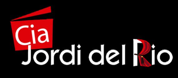 Compañía Jordi del RIO
