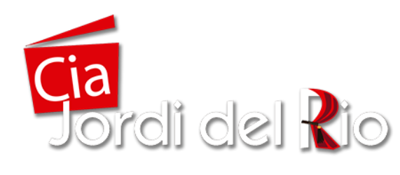 Companyia Jordi del RIO