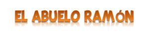 El abuelo Ramón logo