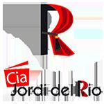 Cia Jordi del Rio