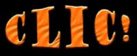 logo-click!