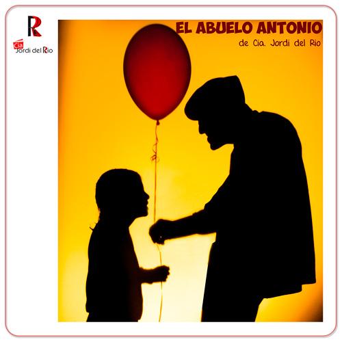 t-espectacle-abueloAntonio